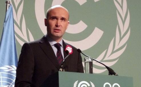 KPO a polityka klimatyczna
