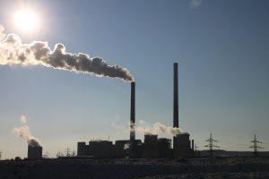 Koniec ery węgla na Śląsku. Czy jesteśmy na to gotowi? – podsumowanie debaty