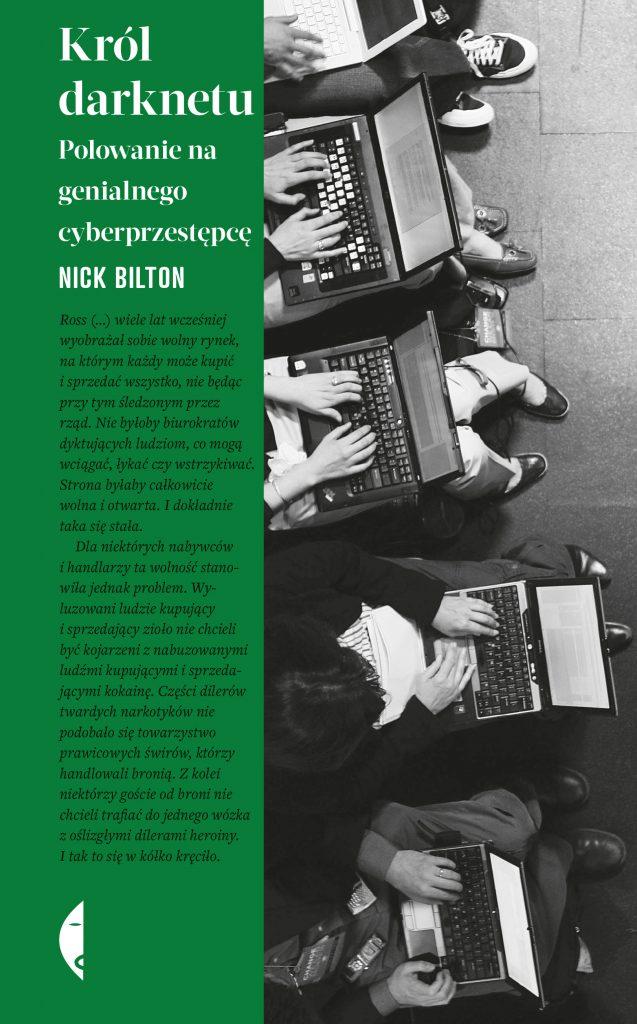 Cybernetyka w lekturze