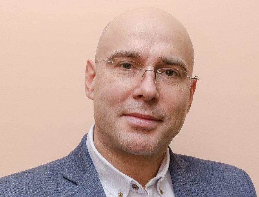"""Dariusz Wójtowicz, prezydent Mysłowic: """"Zapytamy mieszkańców, czy chcą nowej kopalni. Będzie referendum"""""""