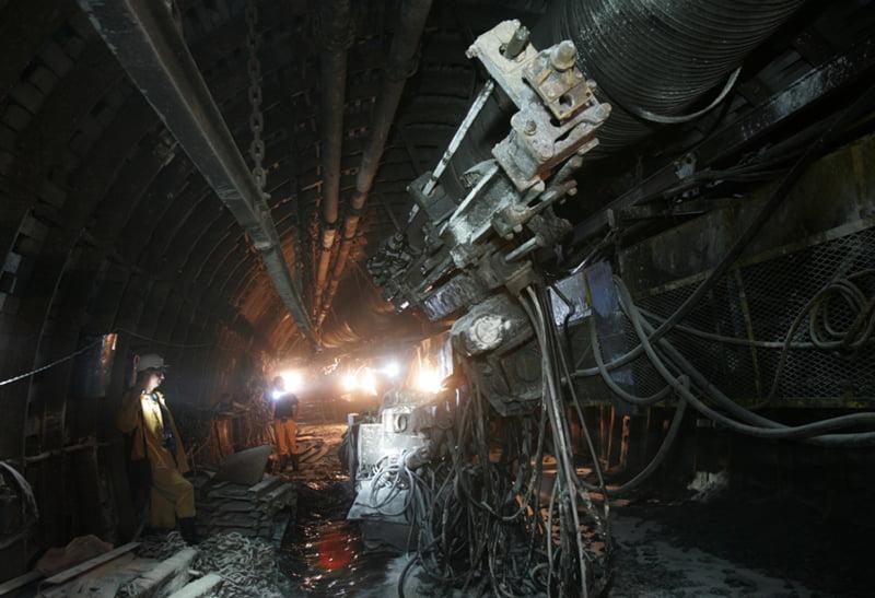 Polska Grupa Górnicza otrzyma miliard złotych pożyczki. Pieniędzy może jednak nie wystarczyć na długo