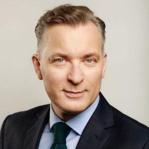 """Piotr Talarek o nowej kopalni w Mysłowicach: """"Obawy mieszkańców są nieuzasadnione"""""""
