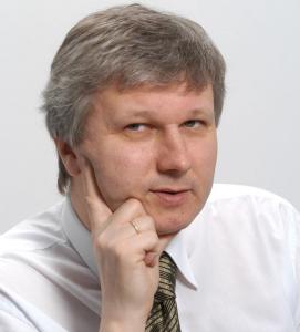 Rynek urządzeń grzewczych w Polsce – jak wygląda sytuacja?